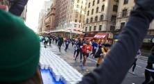 NYC-halvmarathon_1