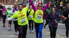 NYC-halvmarathon_2