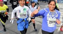 NYC-halvmarathon_3