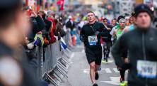 NYC-halvmarathon_4
