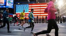 NYC-halvmarathon_5