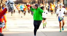 NYC-halvmarathon_6