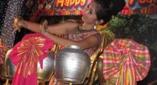 Thailand-kultur