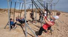 Training.camp-portugal-senior-host_15