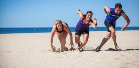 160401TCPortugal tävling på stranden jocke