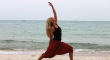 Anci_Näslund_yoga