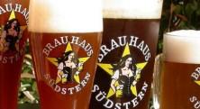 Brauhaus-berlin