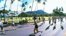 Honolulu0002