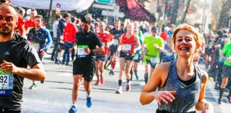 Paris-marathon-lopp-6