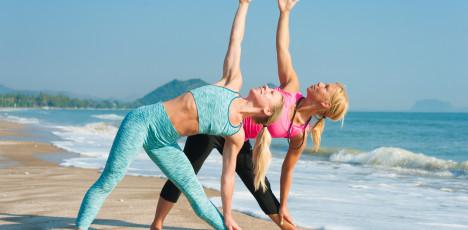 yoga-stand-1