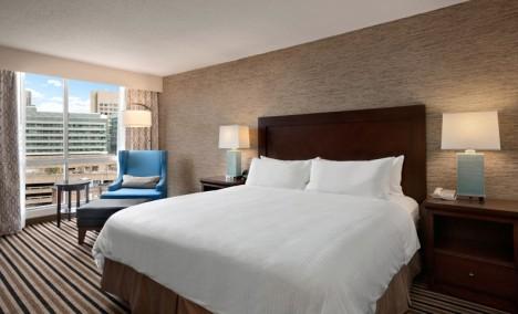 Hotellbilde - Wyndham - Rom