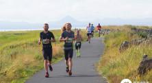 RM - Løpere i naturområder