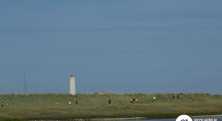 RM - Løpere ved fyrtårn
