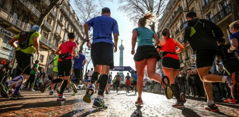 Paris-marathon-5