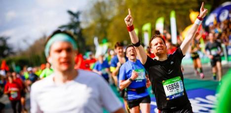 Paris-marathon-lopp-3